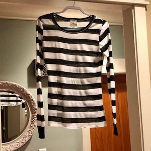 Women Forever 21 Shirt